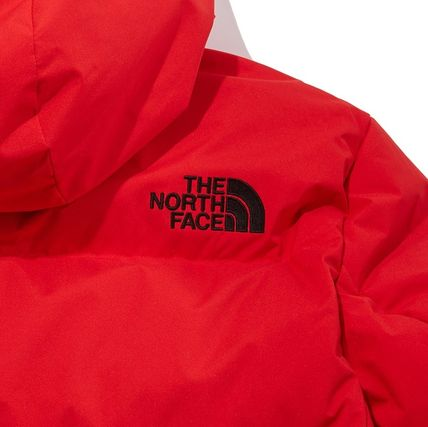 THE NORTH FACE ダウンジャケット ★大人気★THE NORTH FACE★GO EXPLORING DOWN JACKET★最新作(12)