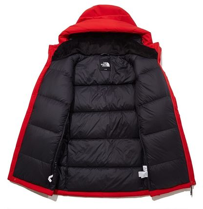 THE NORTH FACE ダウンジャケット ★大人気★THE NORTH FACE★GO EXPLORING DOWN JACKET★最新作(13)