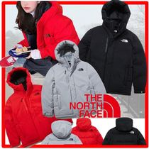 ★大人気★THE NORTH FACE★GO EXPLORING DOWN JACKET★最新作