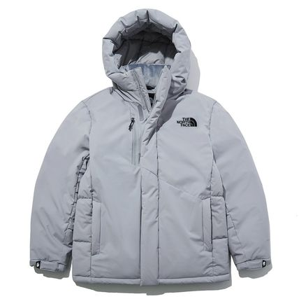 THE NORTH FACE ダウンジャケット ★大人気★THE NORTH FACE★GO EXPLORING DOWN JACKET★最新作(14)