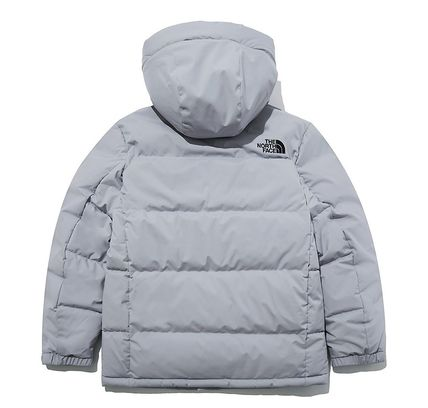 THE NORTH FACE ダウンジャケット ★大人気★THE NORTH FACE★GO EXPLORING DOWN JACKET★最新作(15)