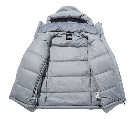 THE NORTH FACE ダウンジャケット ★大人気★THE NORTH FACE★GO EXPLORING DOWN JACKET★最新作(16)