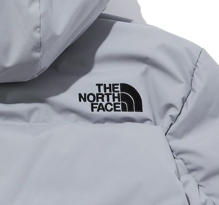 THE NORTH FACE ダウンジャケット ★大人気★THE NORTH FACE★GO EXPLORING DOWN JACKET★最新作(18)