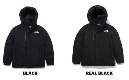 THE NORTH FACE ダウンジャケット ★大人気★THE NORTH FACE★GO EXPLORING DOWN JACKET★最新作(2)