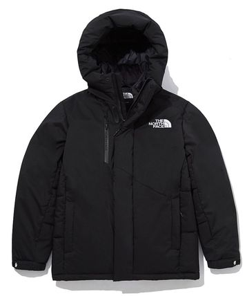 THE NORTH FACE ダウンジャケット ★大人気★THE NORTH FACE★GO EXPLORING DOWN JACKET★最新作(19)