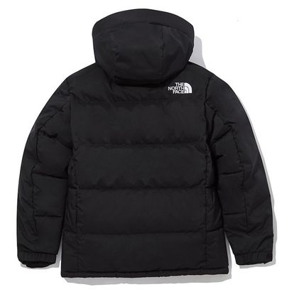 THE NORTH FACE ダウンジャケット ★大人気★THE NORTH FACE★GO EXPLORING DOWN JACKET★最新作(20)