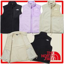 ☆大人気☆THE NORTH FACE☆K'S NEO LOYALTON FLEECE VEST☆3色