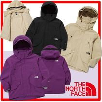 ☆大人気☆THE NORTH FACE☆K'S ARON JACKET☆3色