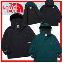 ★大人気★THE NORTH FACE★NEW ARON JACKET★最新作★2色★