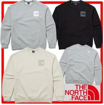 ★大人気★THE NORTH FACE★MOTIVATION SWEATSHIRTS★最新作★