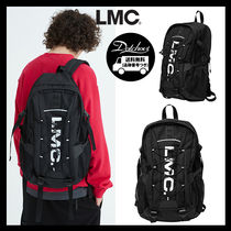 LMC SYSTEM CHIFLEY BACKPACK NE2525 追跡付
