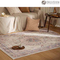 DECO VIEW★Byzantine Persian Drawing Rug - 200 X150