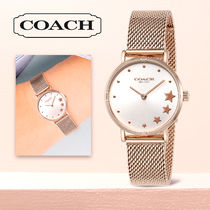 COACH(コーチ) レディース腕時計 14503520 PERRY
