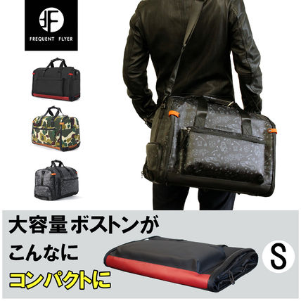 【FREQUENT FLYER】KINGSMAN 追加セール実施中