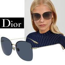 DIOR STELLAIRE 7F J5G KU ディオール  DIORSTELLAIRE7F