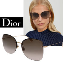DIOR STELLAIRE 7F 000 HA ディオール  DIORSTELLAIRE7F