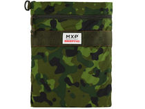 BRIEFING ブリーフィング MXP DAY 1 POUCH【送料0/国内即発】