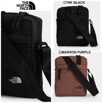 【The North Face】☆お買い得☆ CITY VOYAGER CROSS BODY