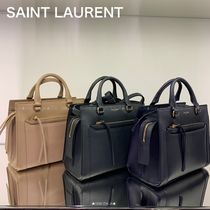 SAINT LAURENT☆EAST SIDE  S ☆554116 00Y0W