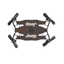 Jeep OUTDOOR DRONE