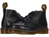 【SALE】Dr. Martens Church