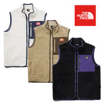 ★THE NORTH FACE★フリースベスト 大人気 EXPLORER FLEECE VEST