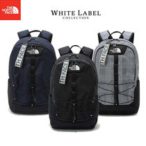 THE NORTH FACE正規品★WL SHOT PACK★