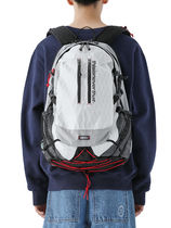 [thisisneverthat] X-Pac SP Backpack 33 White