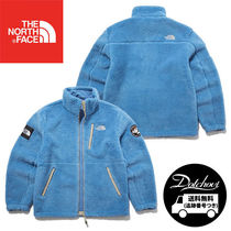 THE NORTH FACE NOVELTY RIMO FLEECE JACKET MU1420 追跡付