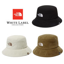THE NORTH FACE正規品★20SS★WL BUCKET HAT★