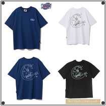 日本未入荷MOTIVESTREETのWave Bear SST 全3色