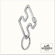 【Hermes】H Too Speed キーリング