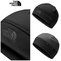 【The North Face】☆お買い得☆ TNF STANDARD ISSUE BEANIE