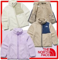 ☆THE NORTH FACE☆K'S NEO LOYALTON FLEECE JACKET☆大人気☆