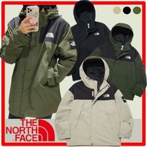 ☆大人気☆THE NORTH FACE☆MARTIS JACKET☆最新作☆2色☆