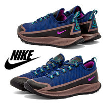 ナイキ Nike ACG Air Nasu / Coastal Blue / 送料込