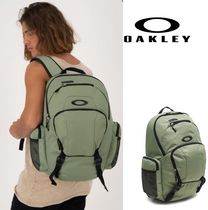 Oakley Backpack Blade30 カーキ