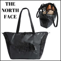 THE NORTH FACE ☆スタイリッシュ Stratoliner☆ トートバッグ