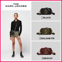 最新作!!完売! MARC JACOBS☆THE SOFTSHOT 17