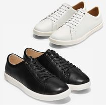 COLE HAAN Grand Crosscourt Sneaker