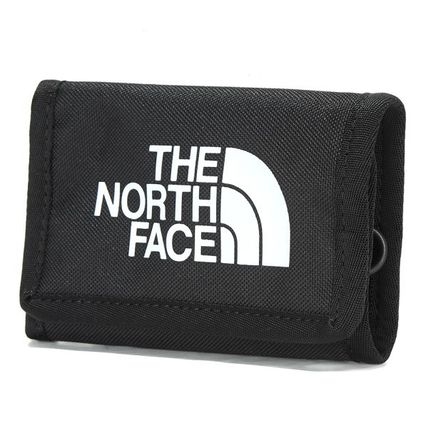 THE NORTH FACE キッズバッグ・財布その他 【THE NORTH FACE】 キッズティーエヌエフウォレット ★安全発送(2)
