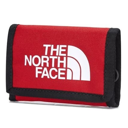 THE NORTH FACE キッズバッグ・財布その他 【THE NORTH FACE】 キッズティーエヌエフウォレット ★安全発送(6)