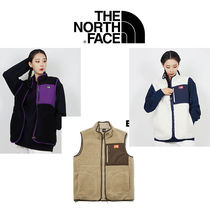 ★2020AW★THE NORTH FACE RIMO FLEECE VEST 3色/男女兼用
