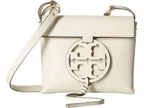 【SALE】Tory Burch Miller Crossbody