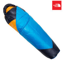 【THE NORTH FACE】ONE BAG
