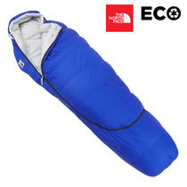 【THE NORTH FACE】ECO TRAIL DOWN -20