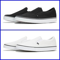 [THE NORTH FACE]★CLASSIC SLIP ON★
