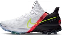 Air Zoom Infinity Tour Golf Shoes