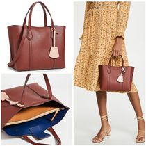 Tory Burch Perry 2WAY ミニトートバッグ 関送料無料