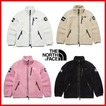 ☆THE NORTH FACE☆ RIMO FLEECE JACKET ☆正規品・日本未入荷☆